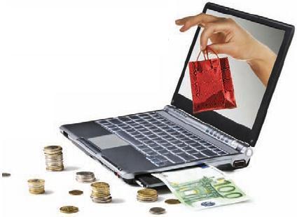 Delitos graves contra las personas online: ¿reto criminológico derivado del uso de las TIC?
