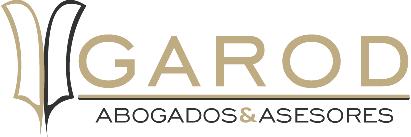 Inicio - Garod.es